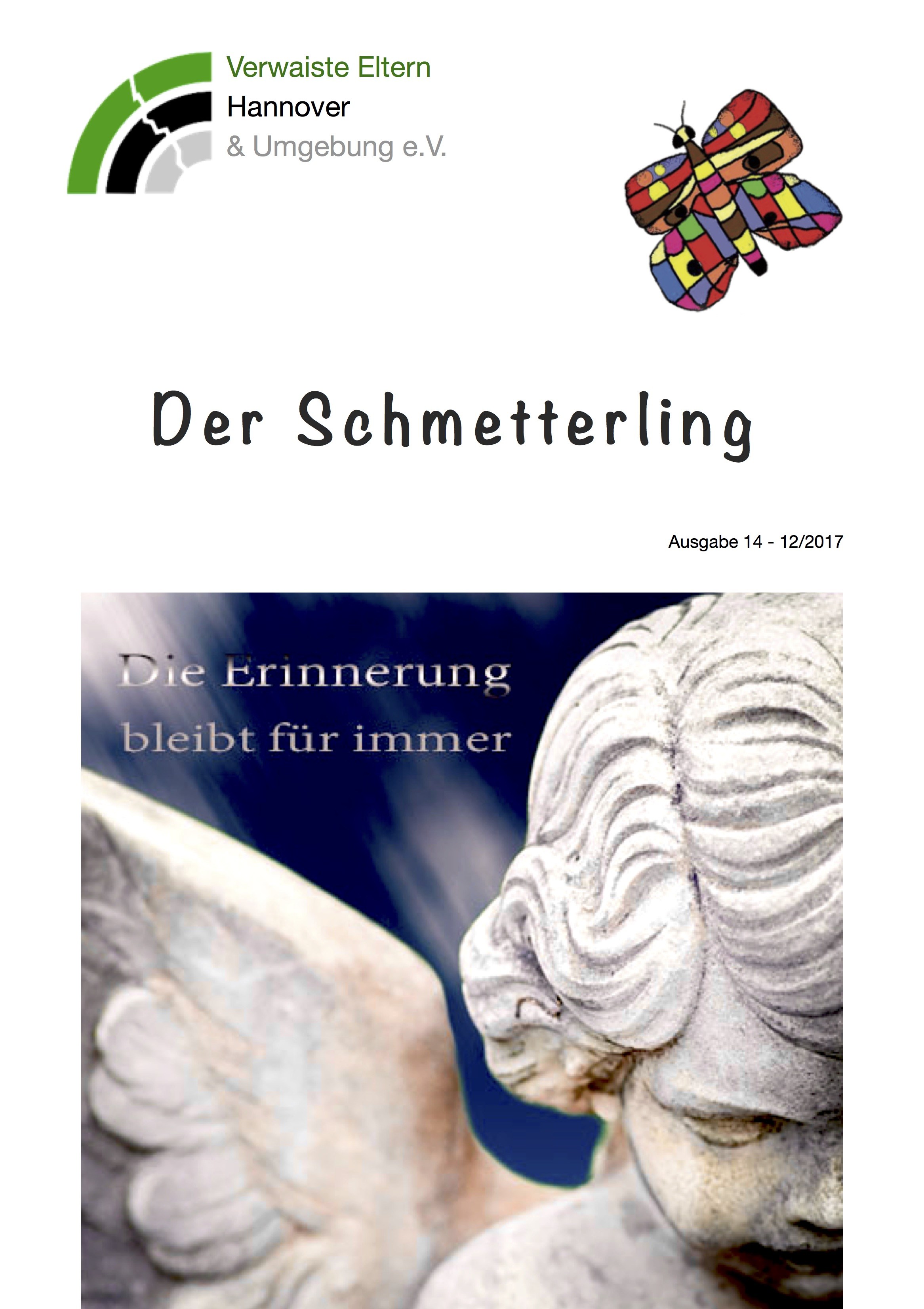 schmetterling2017.jpg