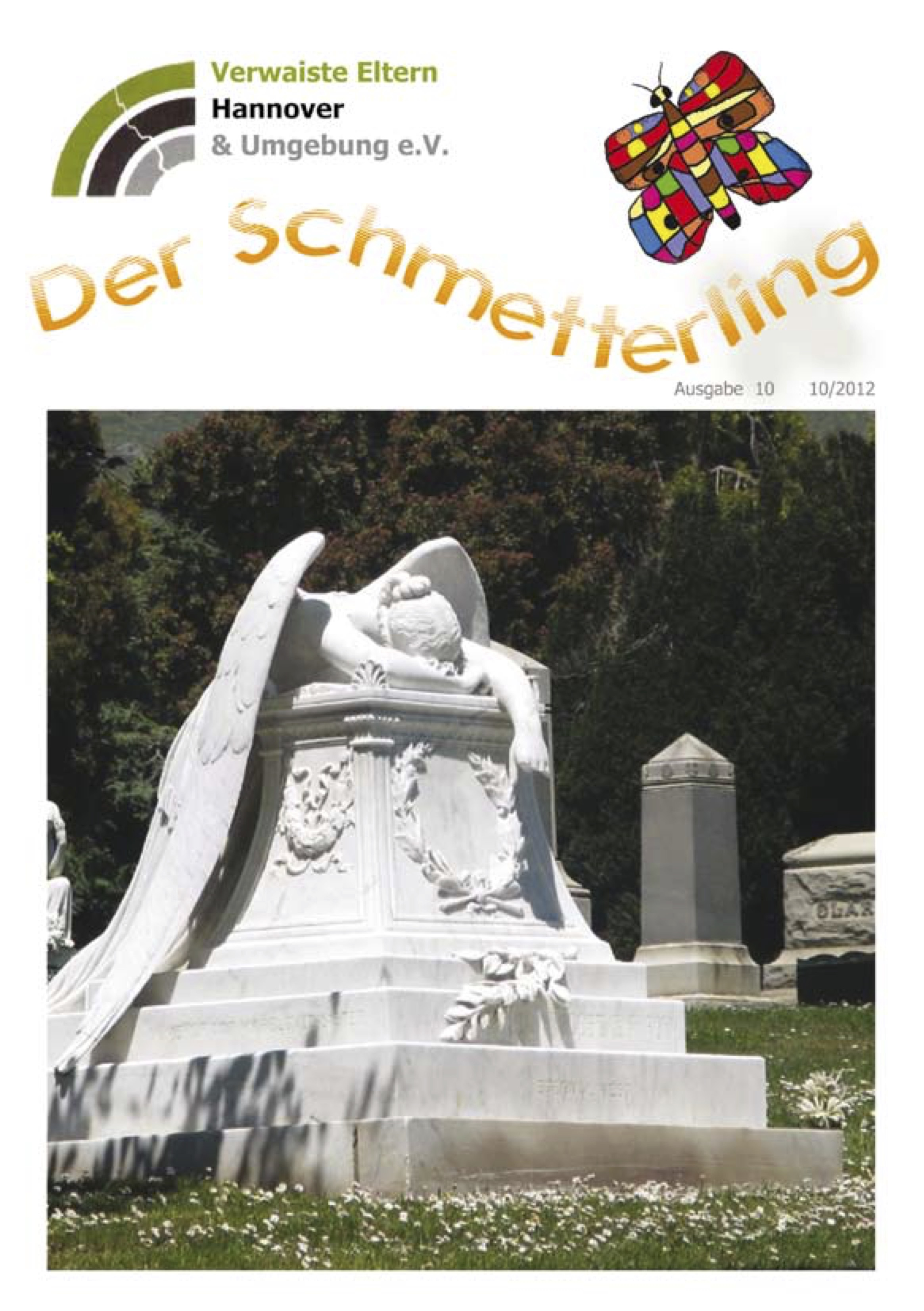 Schmetterling10-10_12.jpg