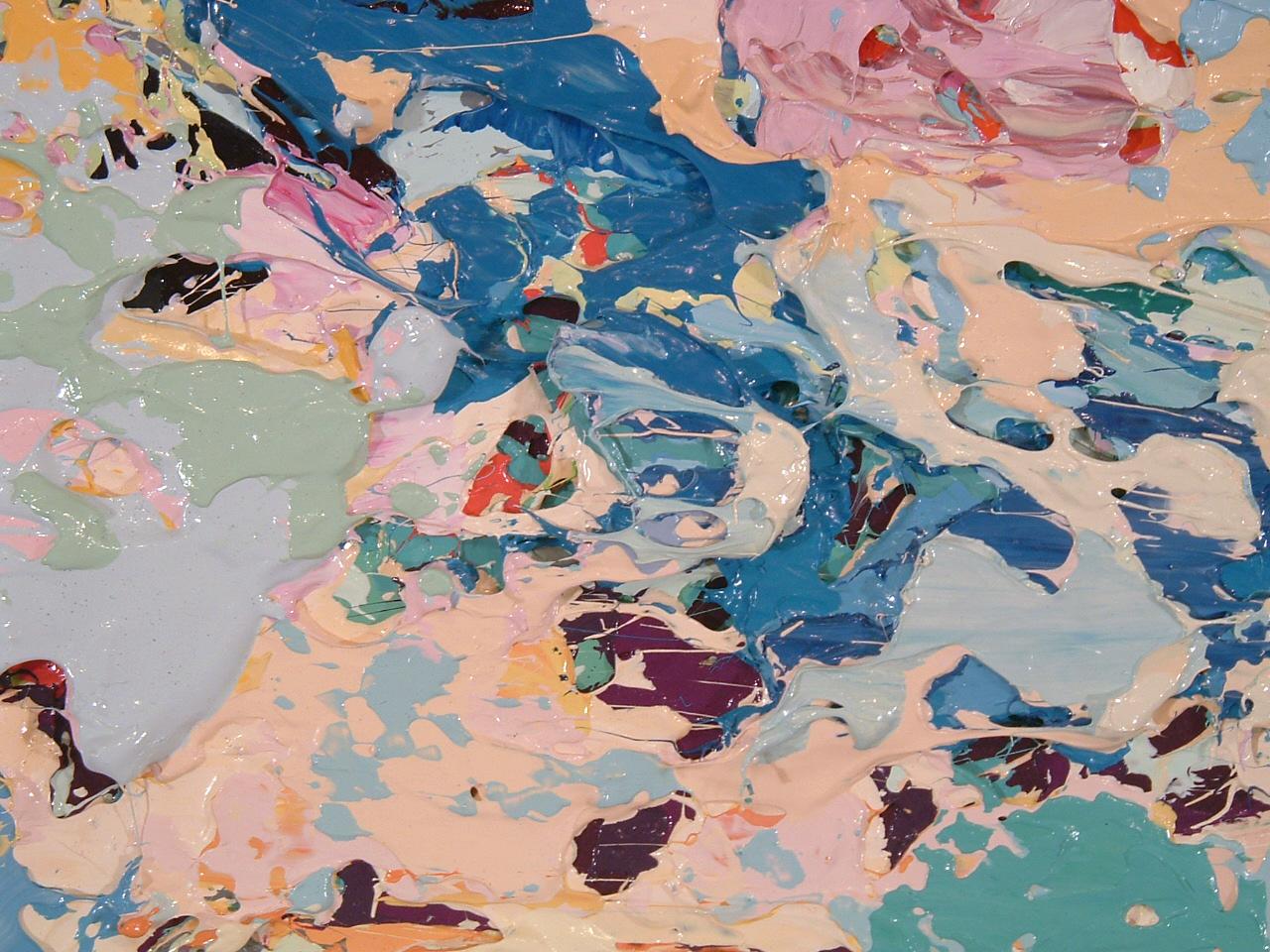 painting 3 detail II.jpg