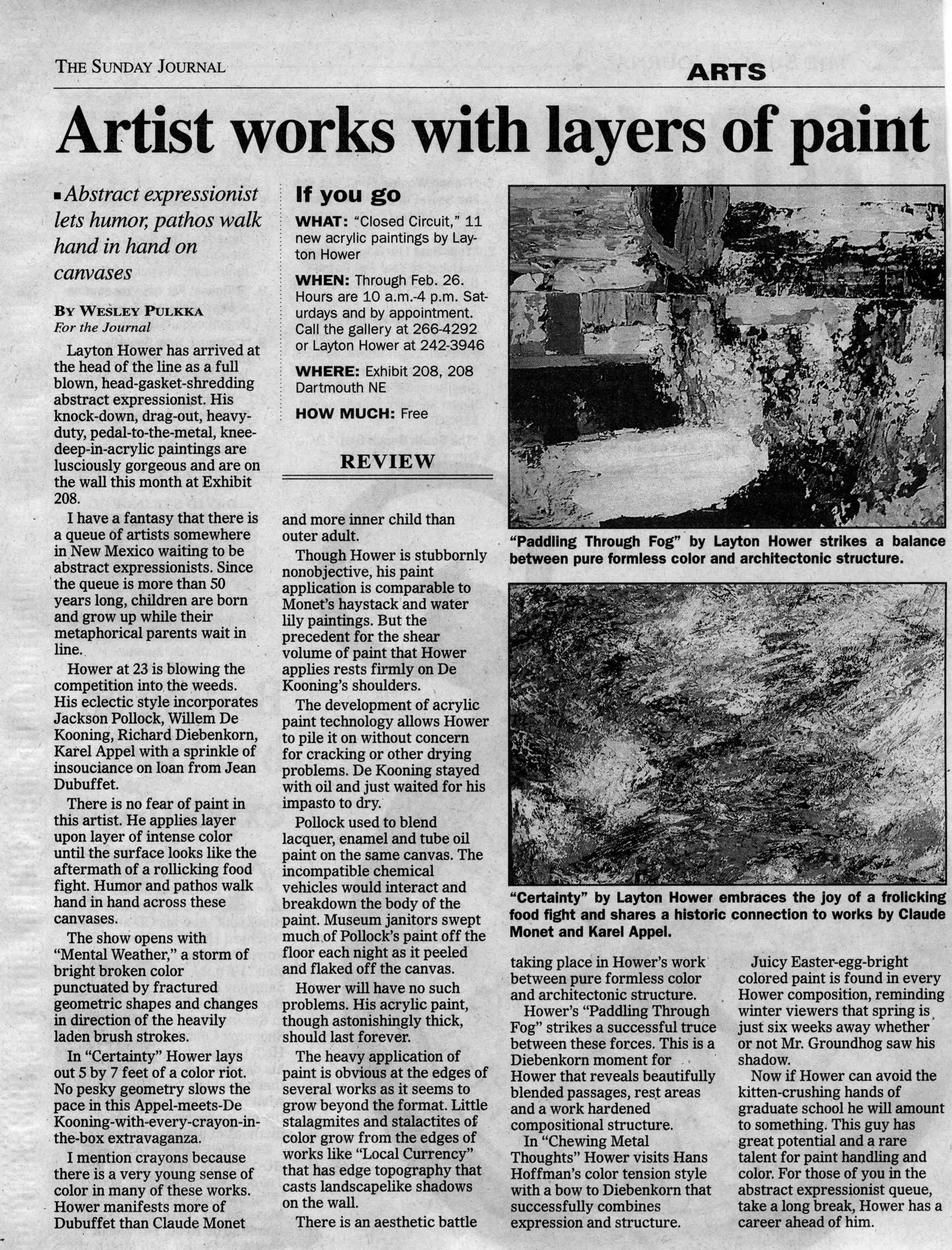 1st Albuquerque review.jpg