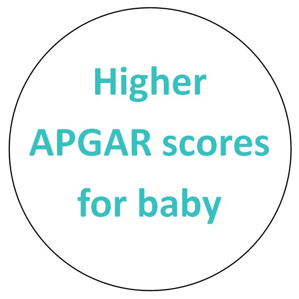 higher APGAR scores for baby.jpg