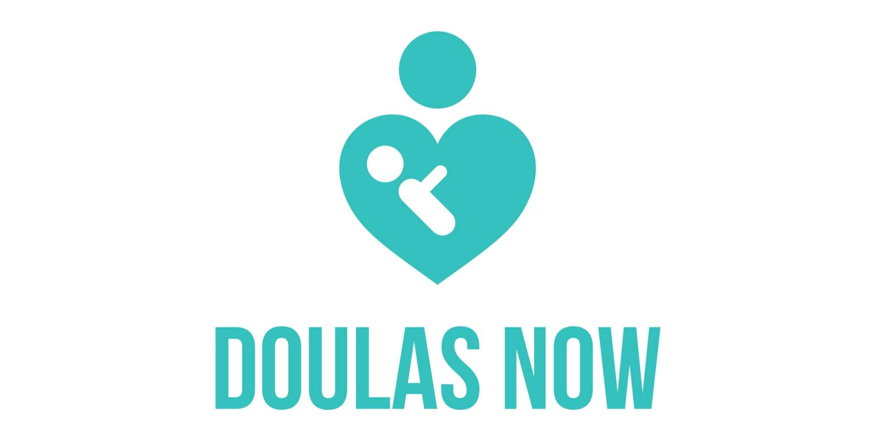 White wide logo DOULAS NOW.jpg