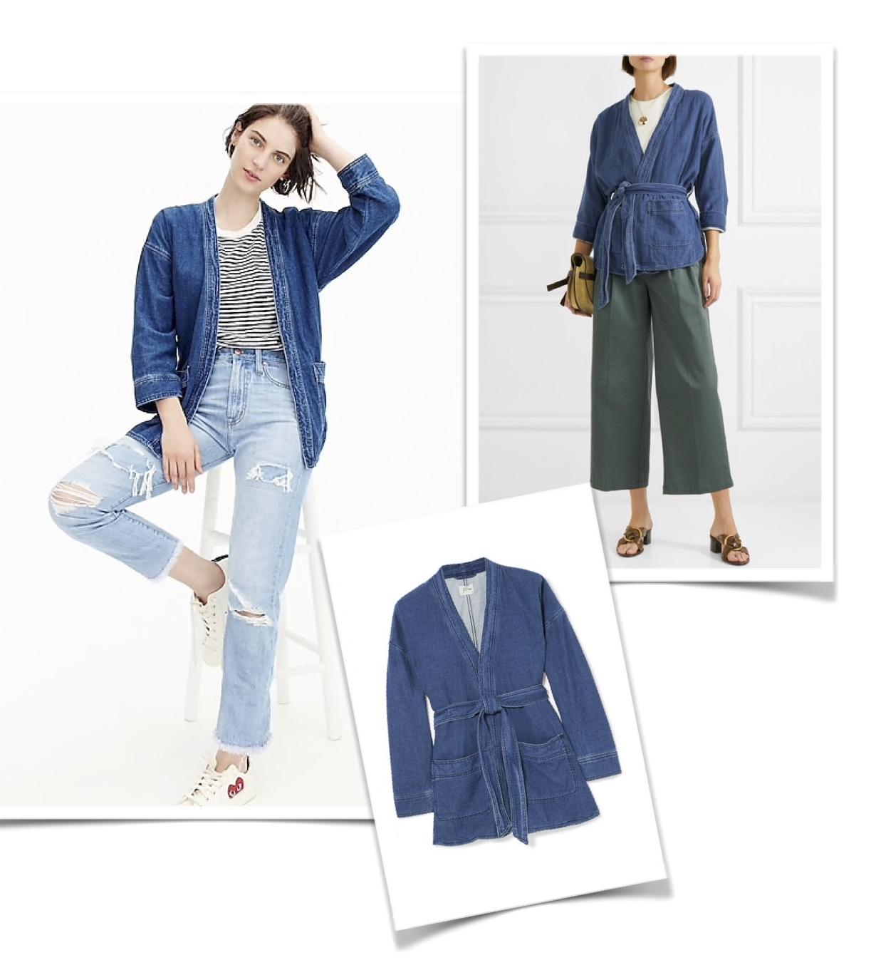 kimono post-jcrew denim netaporter images.jpg