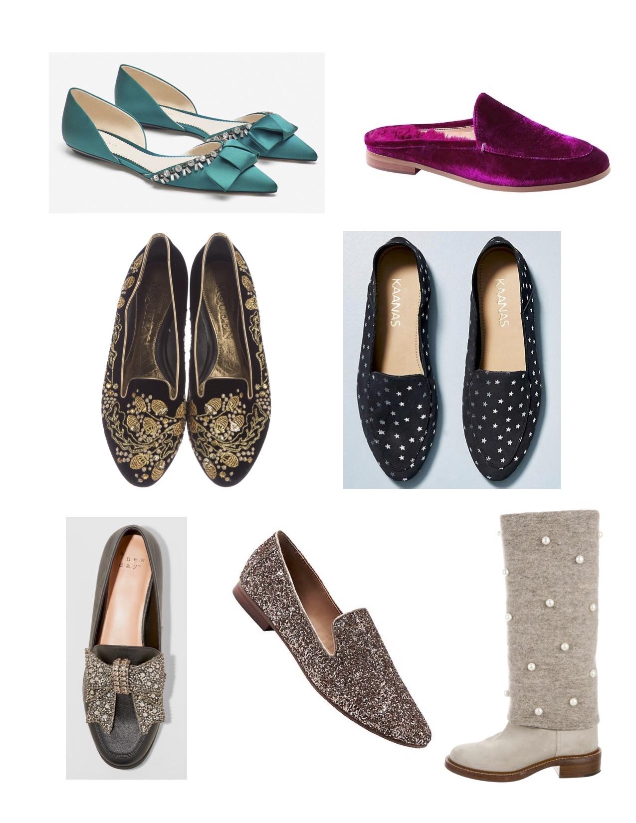 holiday shoes 2018PDF 2.jpg