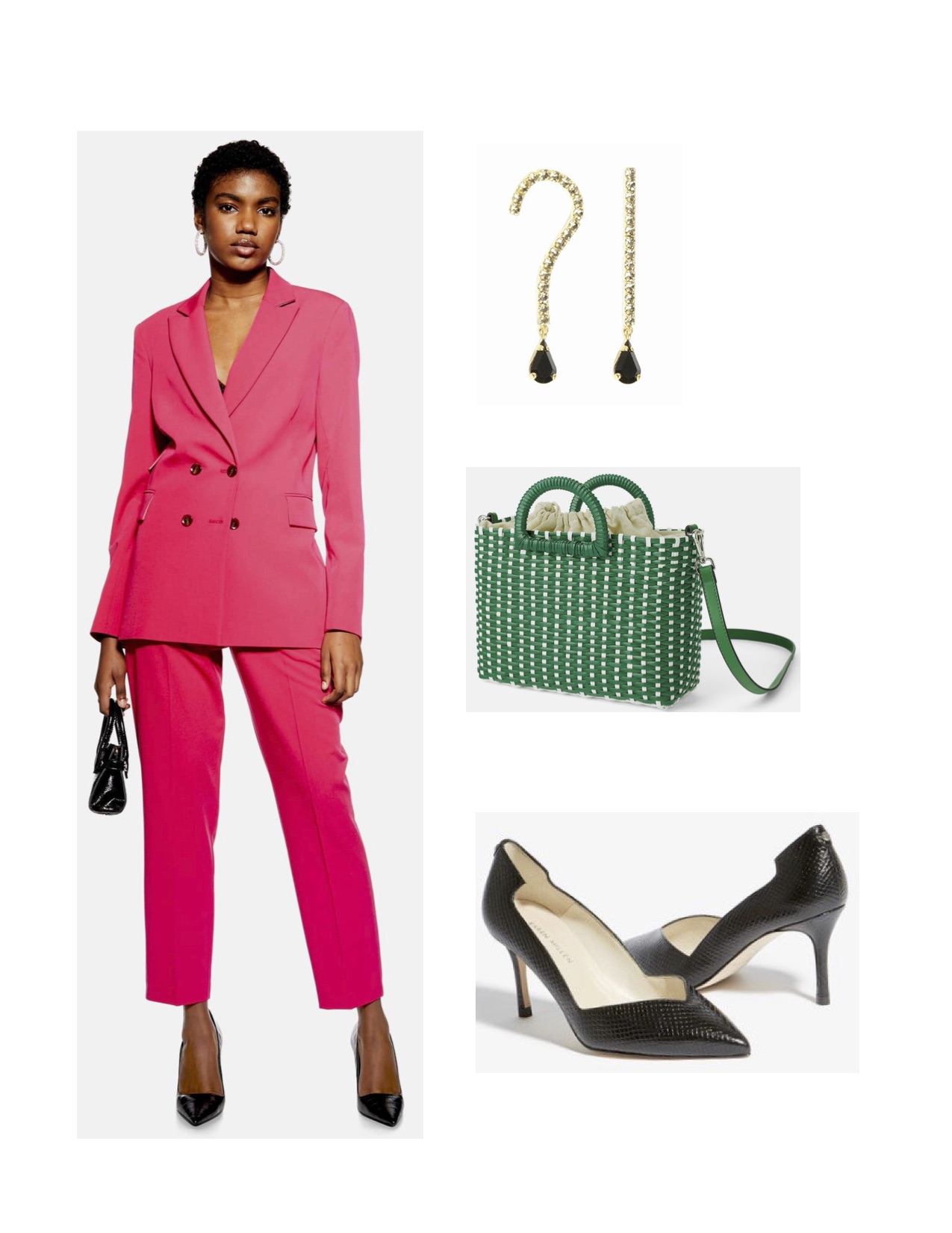 bold work - pink suit combo.jpg