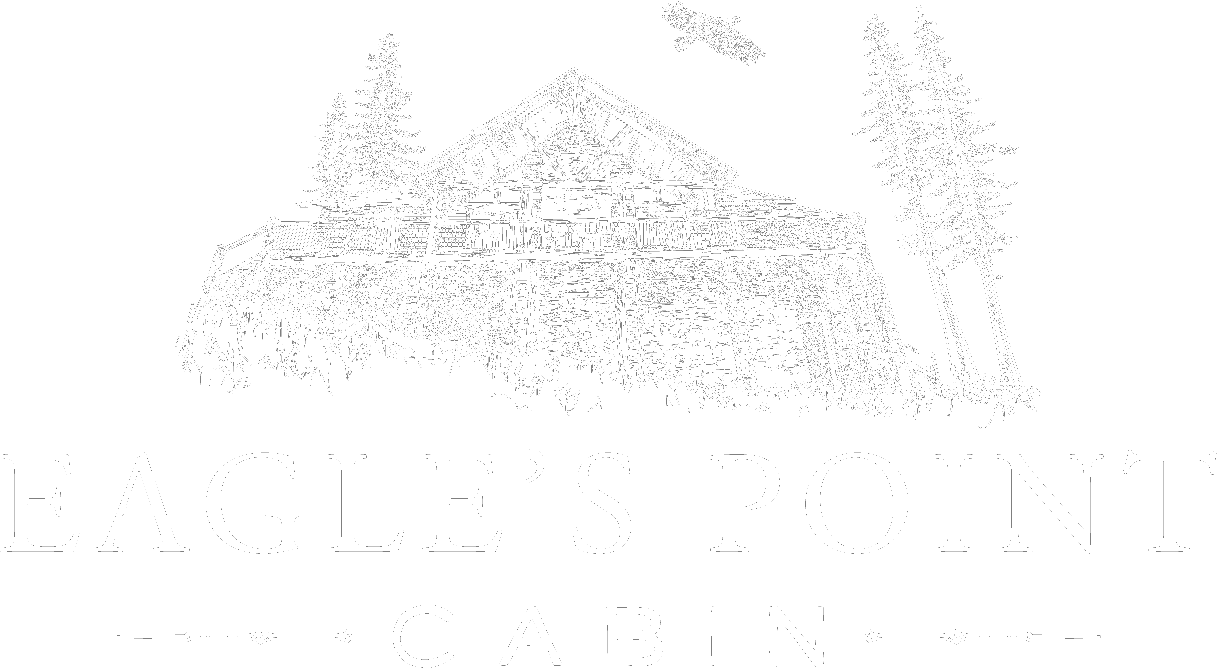 EAGLE'S POINT2.png