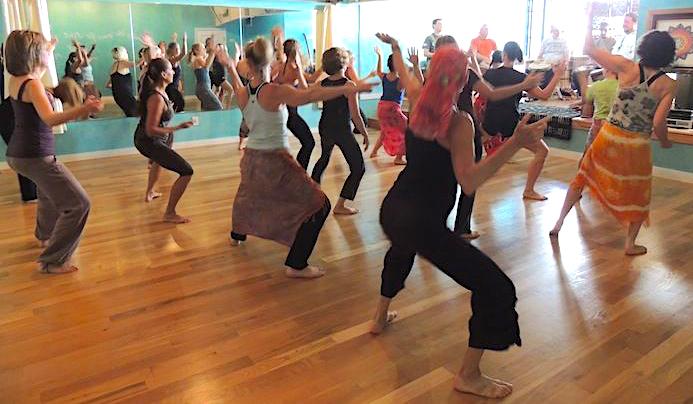 Christine Davis dance class edit.jpg
