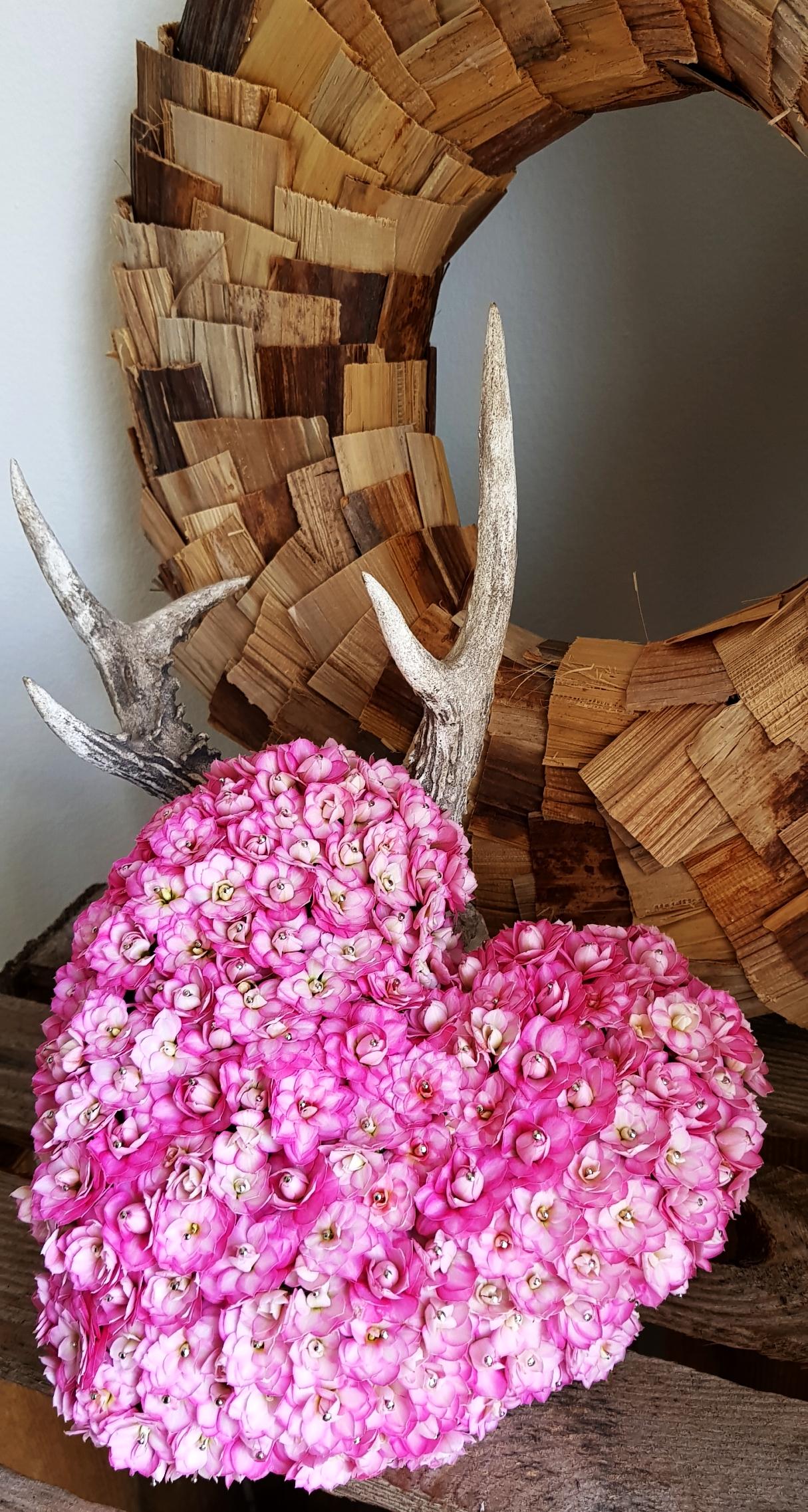 Kalanchoeblüten Pink .jpg