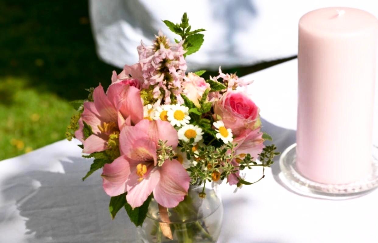 Sträußchen rosa.jpg
