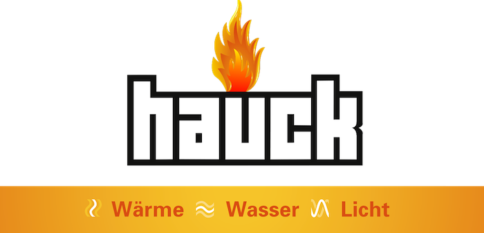 Hauck Flamme.png