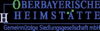 Oberbayrische-heimstaette-logo.png