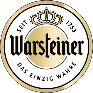 Warsteiner-Logo.png
