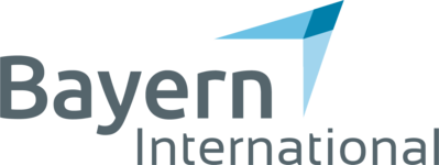 bayern-international_2017.png