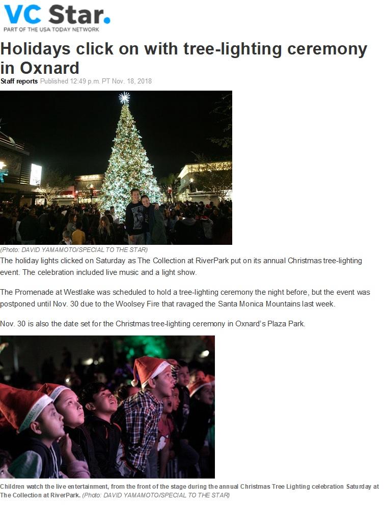 VC Star_Collection Tree Lighting.jpg