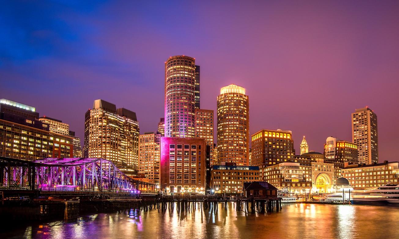 long-wharf-boston-skyline-boston-ma-purple-and-blue-sunset.jpg