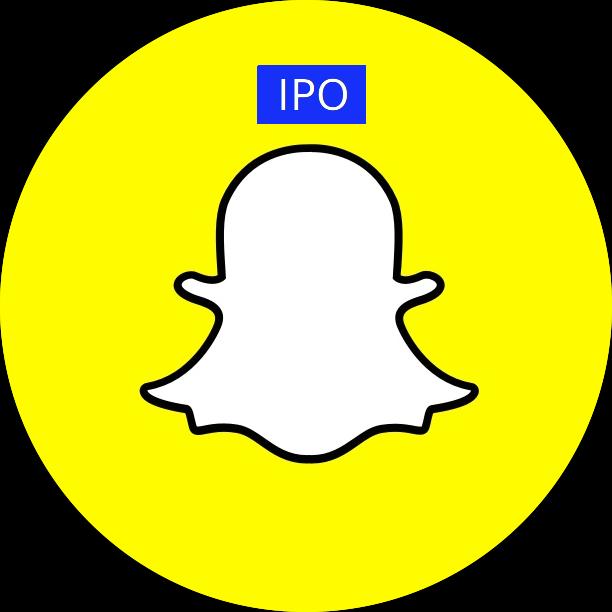snapchat-ipo.png