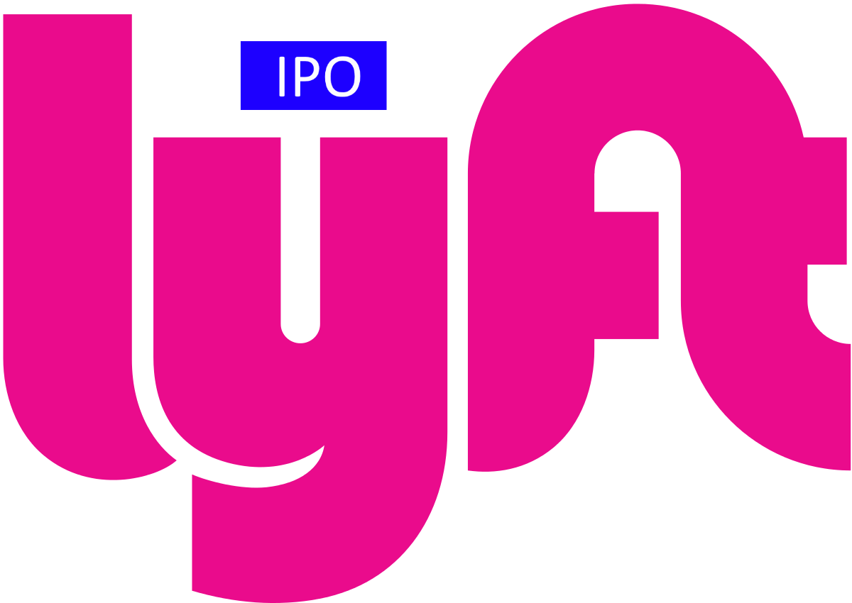 Lyft_ipo.png