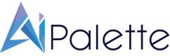 Ai Pallette Logo.png