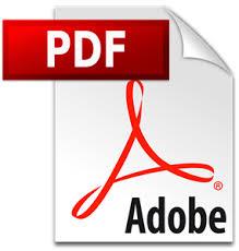 pdflogo1.png