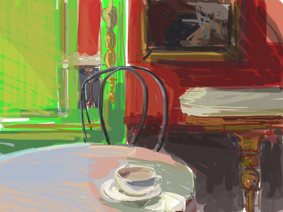 caffe reggio.jpg