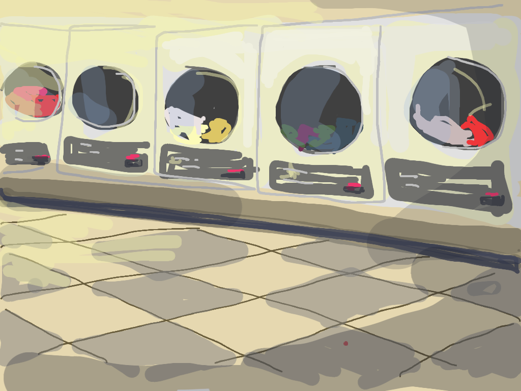Painting 38.png