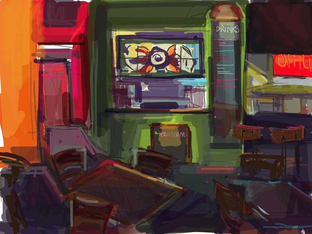 Painting 68.jpeg