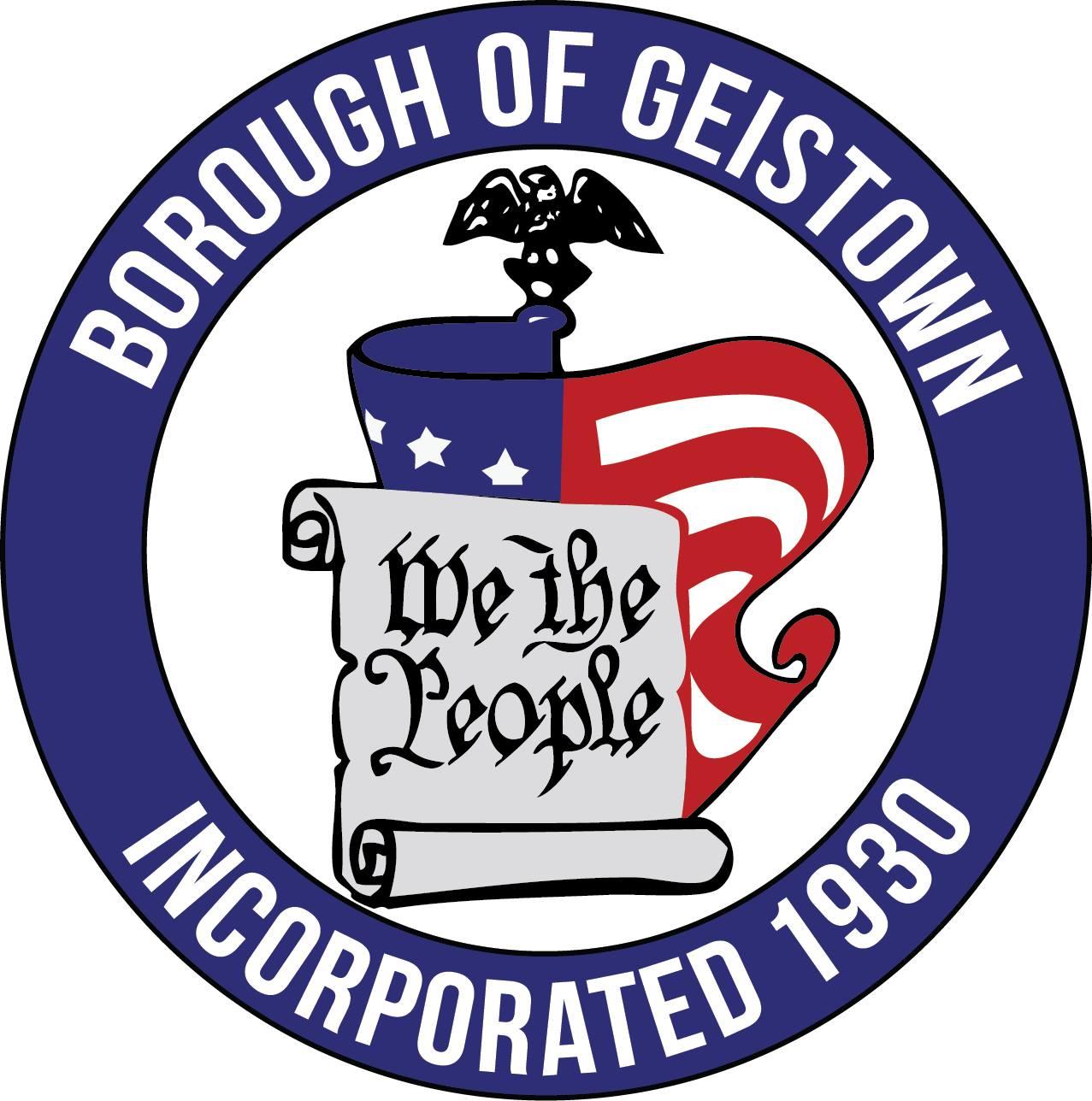 Geistown Logo Hi-Res.jpg