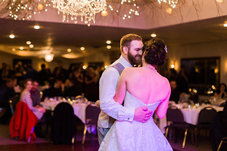 04-The-Bailiwick-Venue-Weddings-Medford.-James-Stokes-Photography.jpg