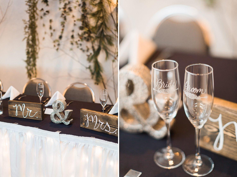 05-The-Bailiwick-Venue-Weddings-Medford.-James-Stokes-Photography.jpg