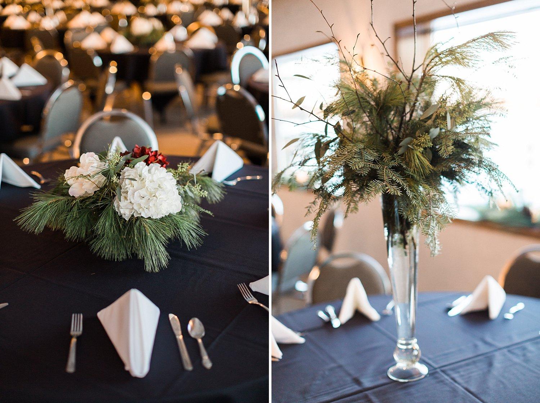 06-The-Bailiwick-Venue-Weddings-Medford.-James-Stokes-Photography.jpg