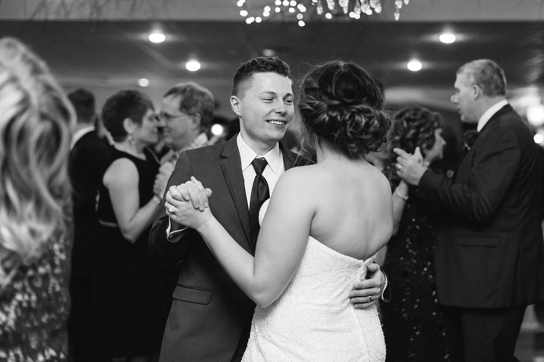 08-The-Bailiwick-Venue-Weddings-Medford.-James-Stokes-Photography.jpg