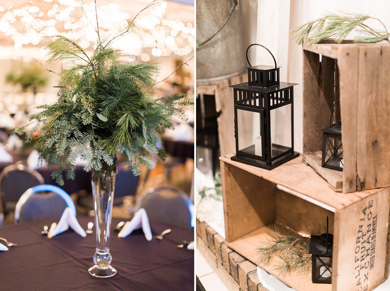 07-The-Bailiwick-Venue-Weddings-Medford.-James-Stokes-Photography.jpg