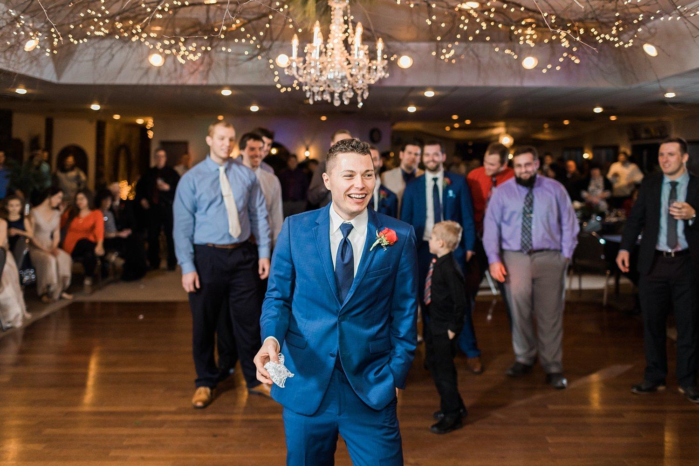09-The-Bailiwick-Venue-Weddings-Medford.-James-Stokes-Photography.jpg