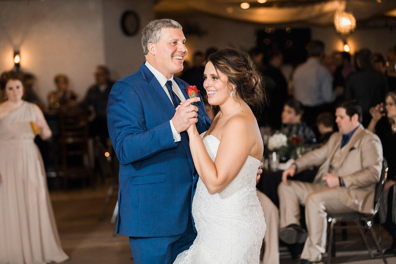 10-The-Bailiwick-Venue-Weddings-Medford.-James-Stokes-Photography.jpg