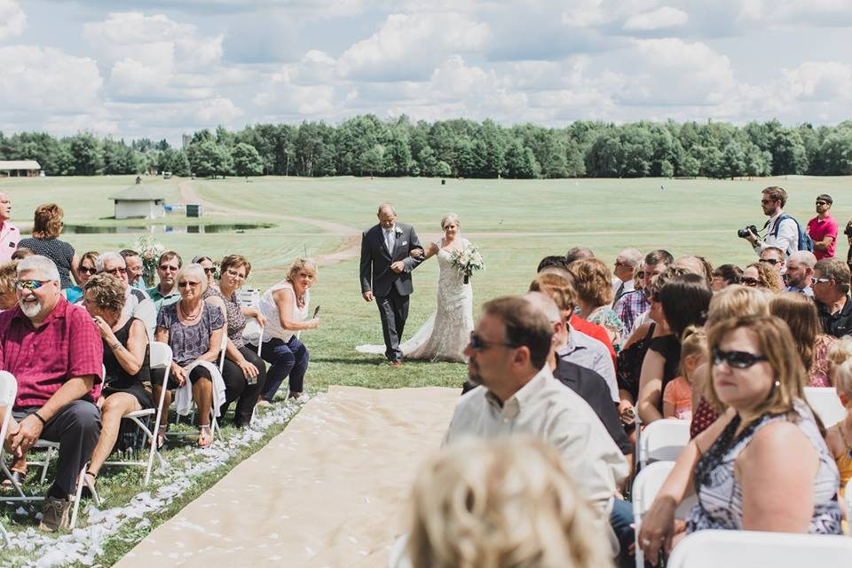 The_Bailiwick_Wedding_Venue_Medford_WI_Photos_007.jpg