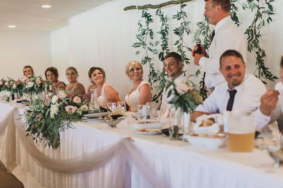 The_Bailiwick_Wedding_Venue_Medford_WI_Photos_008.jpg