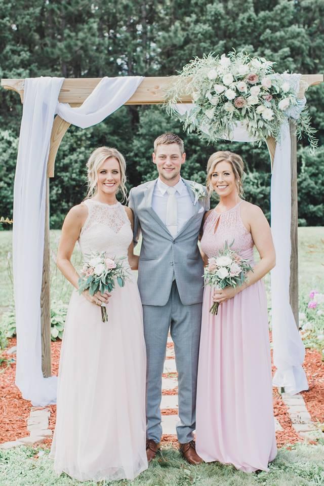 The_Bailiwick_Wedding_Venue_Medford_WI_Photos_006.jpg