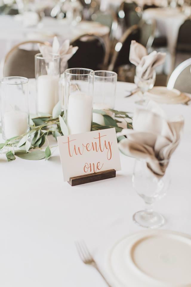 The_Bailiwick_Wedding_Venue_Medford_WI_Photos_010.jpg