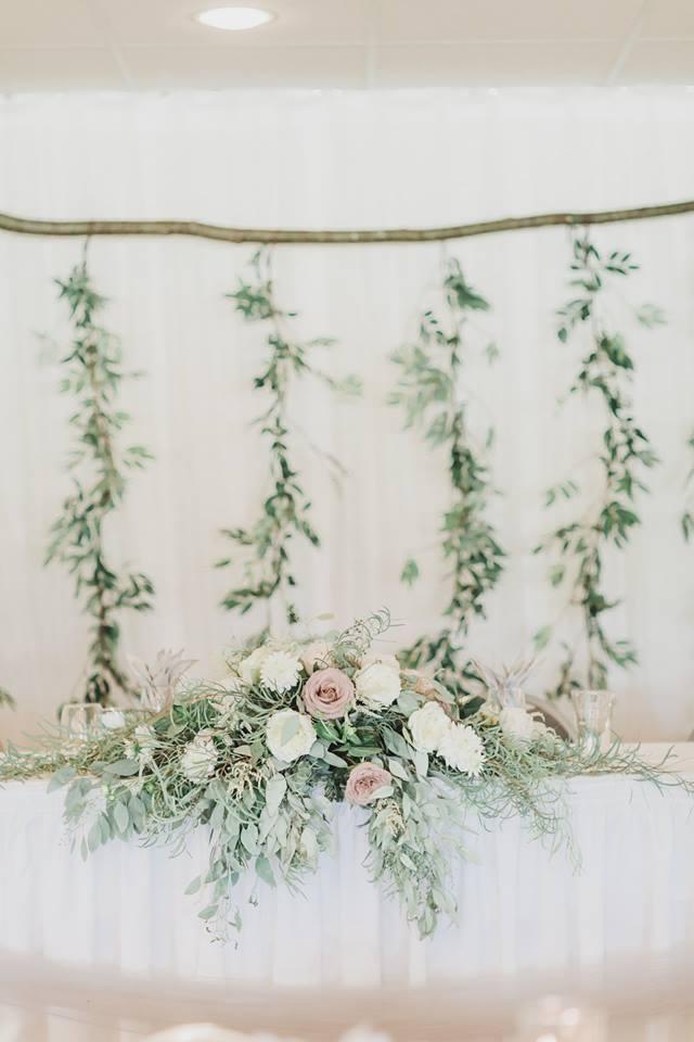 The_Bailiwick_Wedding_Venue_Medford_WI_Photos_011.jpg