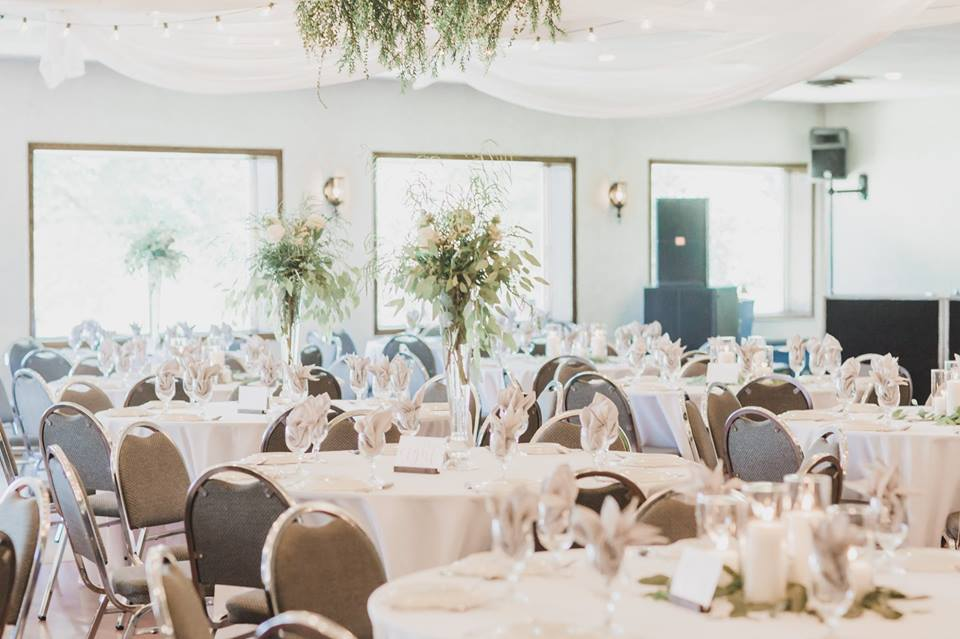 The_Bailiwick_Wedding_Venue_Medford_WI_Photos_014.jpg