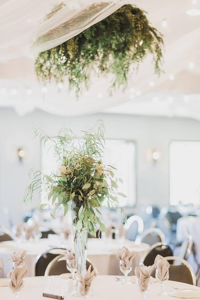The_Bailiwick_Wedding_Venue_Medford_WI_Photos_015.jpg