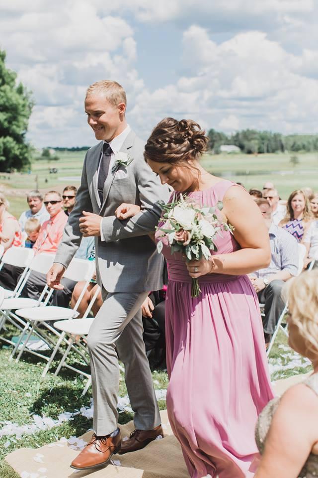 The_Bailiwick_Wedding_Venue_Medford_WI_Photos_018.jpg