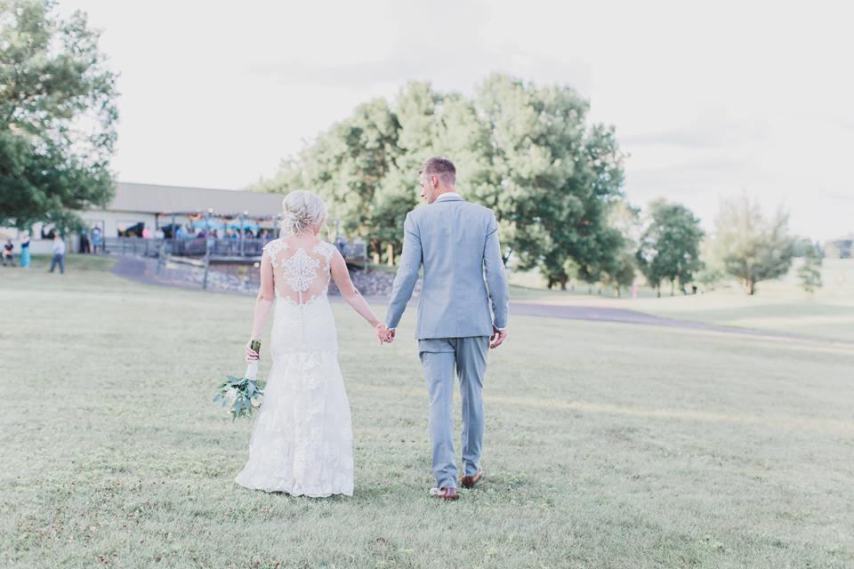 The_Bailiwick_Wedding_Venue_Medford_WI_Photos_019.jpg