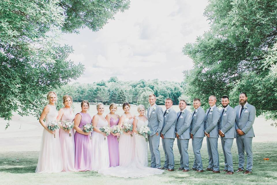 The_Bailiwick_Wedding_Venue_Medford_WI_Photos_021.jpg