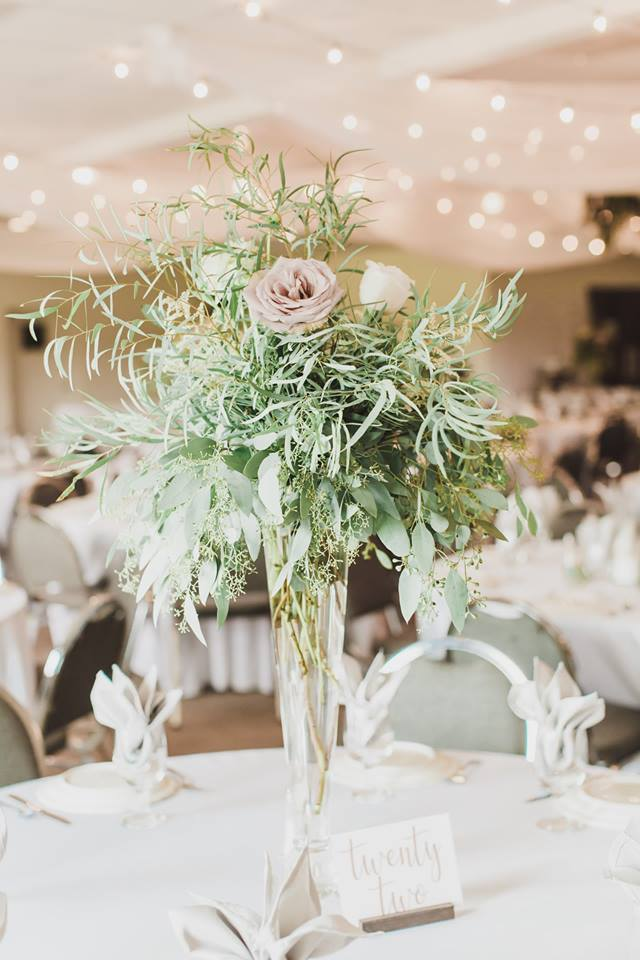 The_Bailiwick_Wedding_Venue_Medford_WI_Photos_022.jpg