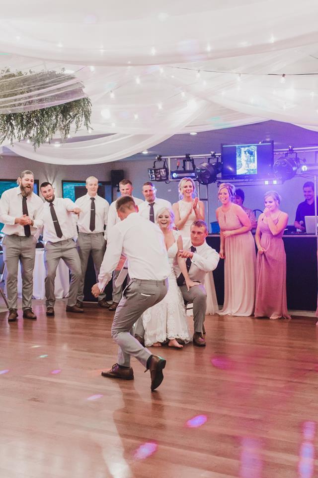 The_Bailiwick_Wedding_Venue_Medford_WI_Photos_023.jpg