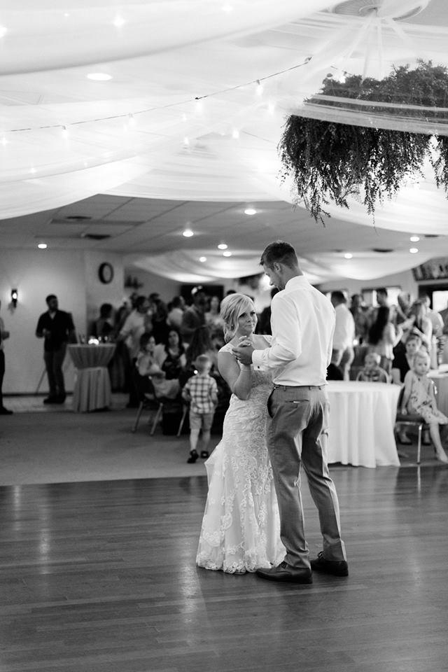 The_Bailiwick_Wedding_Venue_Medford_WI_Photos_024.jpg