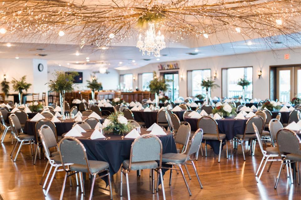 The_Bailiwick_Wedding_Venue_Medford_WI_Photos_038.jpg