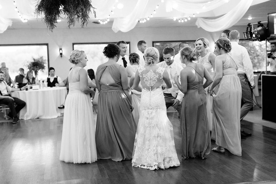 The_Bailiwick_Wedding_Venue_Medford_WI_Photos_039.jpg