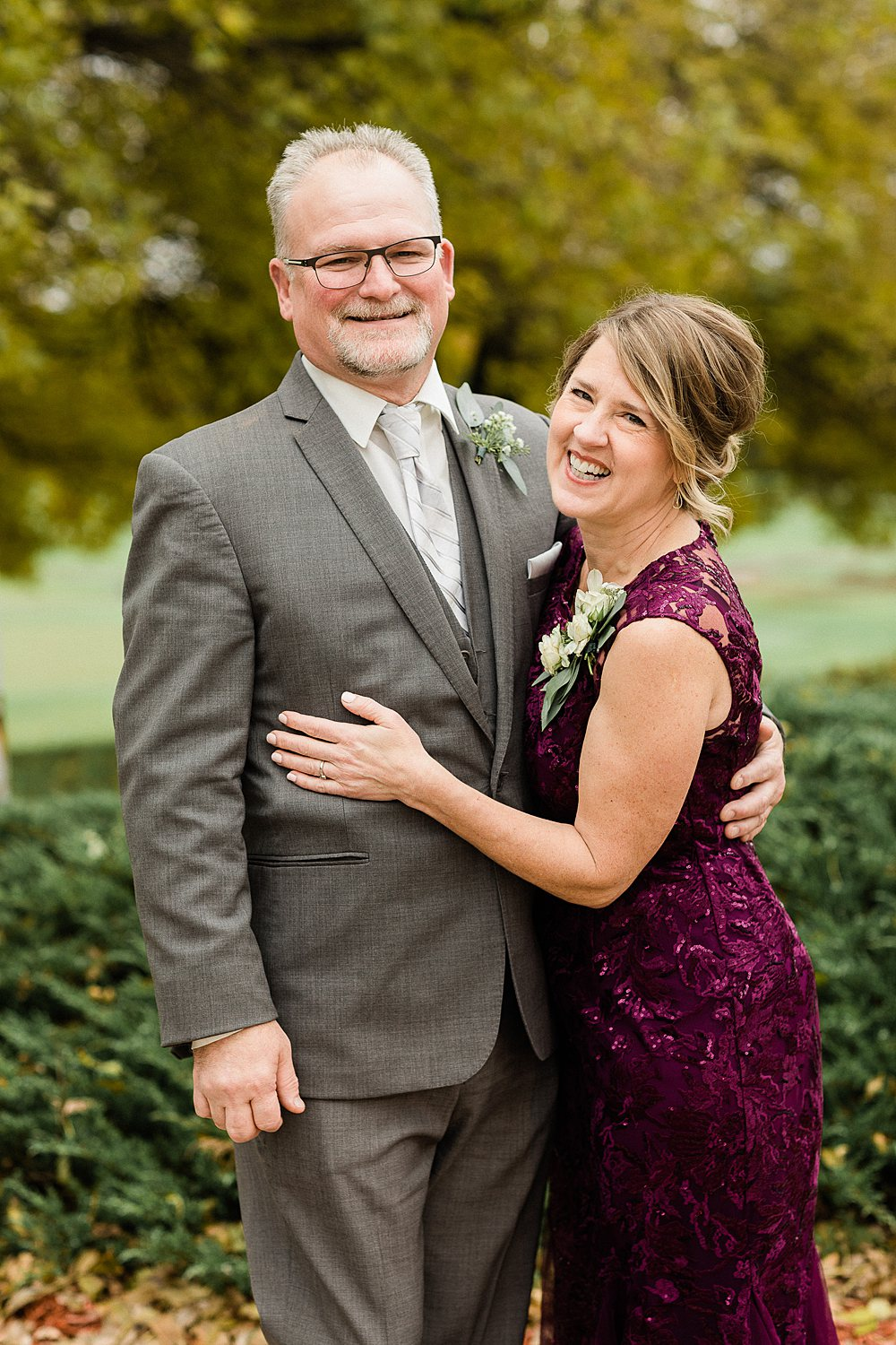 North_Central_Wisconsin_Event_Wedding_Venues_Fall_Weddings_The_Bailiwick_Venue_James-Stokes-Photography044.jpg
